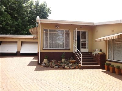 Property Meredale : Houses For Sale Meredale, Meredale, House 3 bedrooms property for sale Price:1,580,000