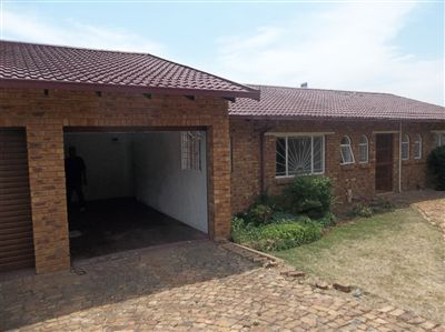 Property Meredale : Houses For Sale Meredale, Meredale, House 3 bedrooms property for sale Price:1,295,000