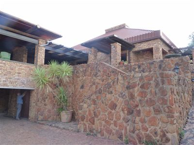 Pretoria, Buffelsdrift Property  | Houses For Sale Buffelsdrift, Buffelsdrift, House 5 bedrooms property for sale Price:3,150,000