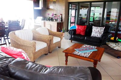 Safari Gardens & Ext property for sale. Ref No: 13259591. Picture no 14