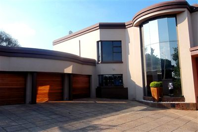 Safari Gardens & Ext property for sale. Ref No: 13259591. Picture no 4