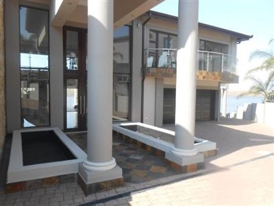 Witbank, Bankenveld Property  | Houses For Sale Bankenveld, Bankenveld, House 4 bedrooms property for sale Price:7,750,000