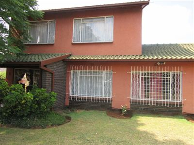 Property Primrose : Houses For Sale Primrose, Primrose, House 4 bedrooms property for sale Price:1,600,000