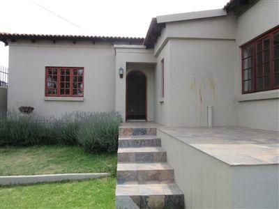 Property Primrose : Houses For Sale Primrose, Primrose, House 4 bedrooms property for sale Price:1,950,000