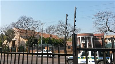 Property and Houses for sale in Pretoria East, Commercial - ZAR 6,300,000