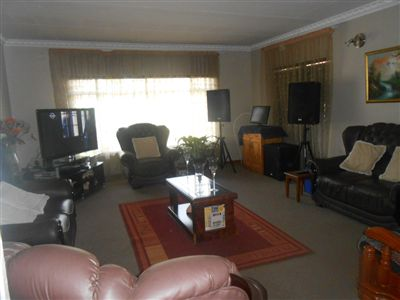 Witbank, Duvha Park & Ext Property    Houses For Sale Duvha Park & Ext, Duvha Park & Ext, House 3 bedrooms property for sale Price:1,480,000