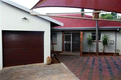 Protea Park property for sale. Ref No: 13260438. Picture no 1