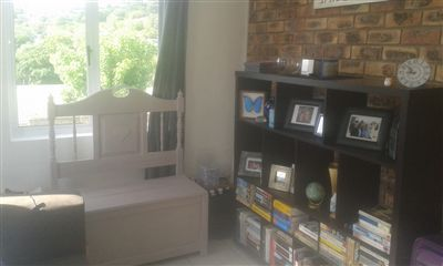 Grahamstown North, Grahamstown North Property  | Houses To Rent Grahamstown North, Grahamstown North, House 1 bedrooms property to rent Price:,  3,00*