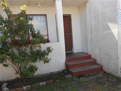 Port Elizabeth, Schauderville Property  | Houses For Sale Schauderville, Schauderville, House 3 bedrooms property for sale Price:320,000