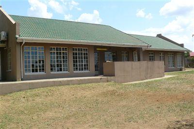 Property Vredefort : Houses For Sale Vredefort (All), Vredefort, House 3 bedrooms property for sale Price:750,000