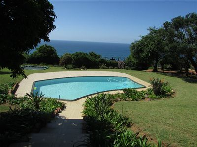 Amanzimtoti, Amanzimtoti Property  | Houses For Sale Amanzimtoti, Amanzimtoti, House 4 bedrooms property for sale Price:4,750,000