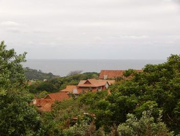 Vacant Land for sale in Zimbali Coastal Resort & Estate