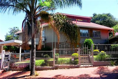 Rustenburg, Cashan & Ext Property  | Houses For Sale Cashan & Ext, Cashan & Ext, House 5 bedrooms property for sale Price:5,400,000