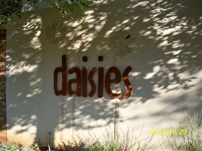 Dassie Rand property for sale. Ref No: 13262146. Picture no 1