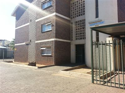 Bloemfontein, Willows Property  | Houses For Sale Willows, Willows, Flats 3 bedrooms property for sale Price:485,000