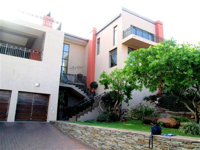 Rustenburg, Safari Gardens & Ext Property  | Houses For Sale Safari Gardens & Ext, Safari Gardens & Ext, House 3 bedrooms property for sale Price:4,700,000