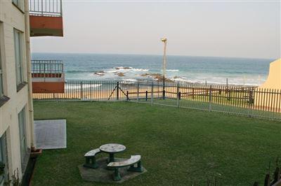 Ballito property for sale. Ref No: 13262495. Picture no 16
