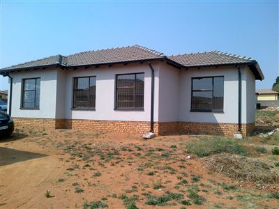 Witbank, Kwaguqa Property  | Houses For Sale Kwaguqa, Kwaguqa, House 3 bedrooms property for sale Price:434,800