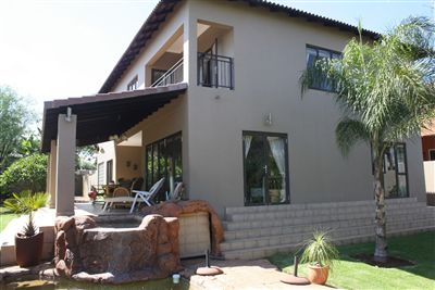Pretoria, Pebble Rock Golf Village Property  | Houses For Sale Pebble Rock Golf Village, Pebble Rock Golf Village, House 4 bedrooms property for sale Price:3,199,000