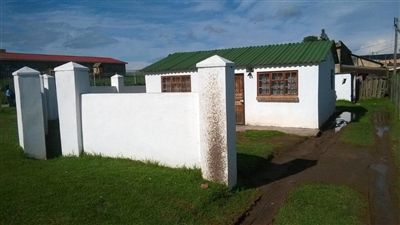 Kwanobuhle, Kwanobuhle Property  | Houses For Sale Kwanobuhle, Kwanobuhle, House 2 bedrooms property for sale Price:250,000