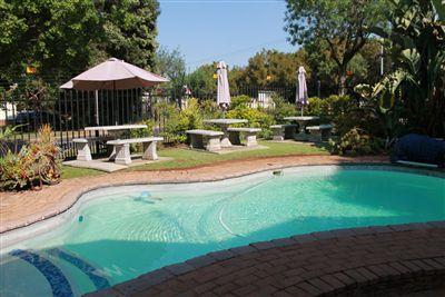 Pretoria, Mayville Property    Houses For Sale Mayville, Mayville, House 3 bedrooms property for sale Price:2,200,000