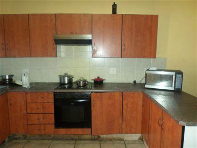 Del Judor property for sale. Ref No: 13263061. Picture no 1