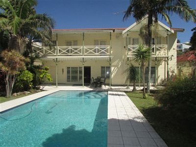Property for Sale by Joey Willemse, Ramsgate, House 5 bedrooms property for sale Price:5,500,000