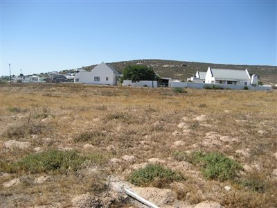St Helena Bay property for sale. Ref No: 13263379. Picture no 1