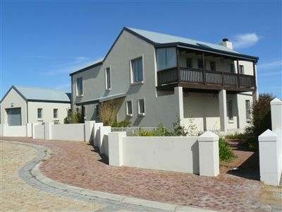 Stilbaai, Stilbaai Property  | Houses For Sale Stilbaai (Garden Route), Stilbaai, House 3 bedrooms property for sale Price:1,620,000