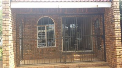 Centurion, Mnandi Property  | Houses To Rent Mnandi, Mnandi, Commercial  property to rent Price:,  3,00*
