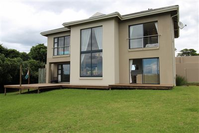Cintsa property for sale. Ref No: 13271643. Picture no 1
