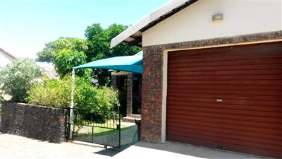 Rustenburg, Geelhoutpark & Ext Property    Houses For Sale Geelhoutpark & Ext, Geelhoutpark & Ext, Townhouse 2 bedrooms property for sale Price:923,000