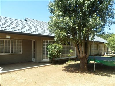 Germiston, Albemarle Property  | Houses For Sale Albemarle, Albemarle, House 3 bedrooms property for sale Price:1,150,000