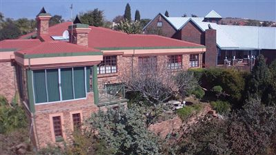Krugersdorp, Rangeview & Ext Property  | Houses For Sale Rangeview & Ext, Rangeview & Ext, House 4 bedrooms property for sale Price:2,150,000