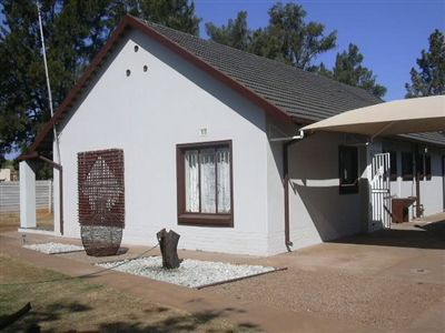 Property and Houses to rent in Stilfontein (All), House, 3 Bedrooms - ZAR ,  3,50*,M