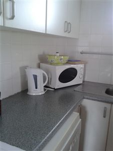 Middedorp property to rent. Ref No: 13267536. Picture no 4