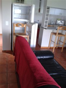 Middedorp property to rent. Ref No: 13267536. Picture no 3