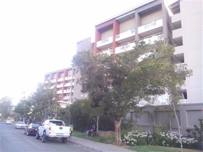 Bloemfontein, Universitas Property  | Houses For Sale Universitas, Universitas, Flats 2 bedrooms property for sale Price:910,000