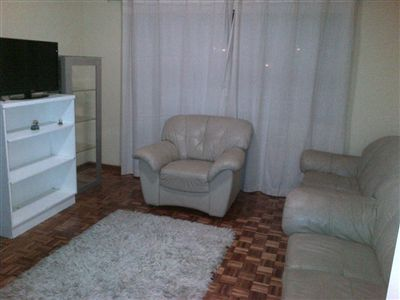 Grahamstown, Grahamstown Property  | Houses To Rent Grahamstown, Grahamstown, Flats 2 bedrooms property to rent Price:,  6,50*