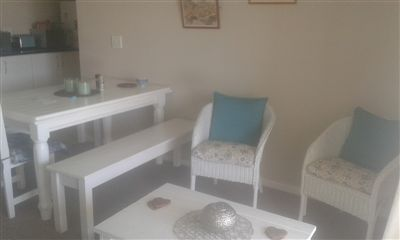 Grahamstown, Grahamstown Property  | Houses To Rent Grahamstown, Grahamstown, Flats 3 bedrooms property to rent Price:, 10,00*