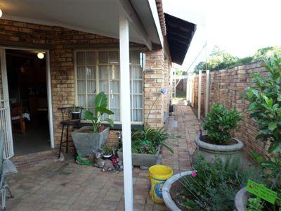Parys property for sale. Ref No: 13267765. Picture no 1