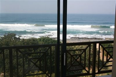 Shelly Beach property for sale. Ref No: 13267980. Picture no 1