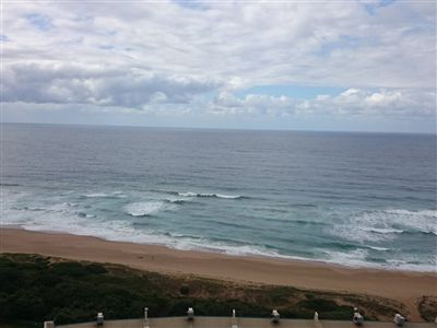 Amanzimtoti property for sale. Ref No: 13318776. Picture no 1