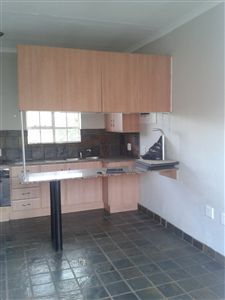 Dassie Rand property for sale. Ref No: 13268500. Picture no 1