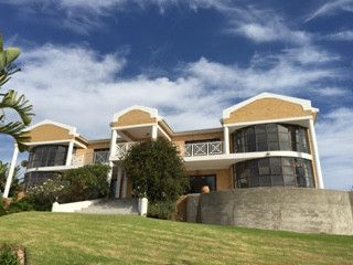 St Helena Bay, St Helena Bay Property  | Houses For Sale St Helena Bay, St Helena Bay, House 5 bedrooms property for sale Price:4,850,000