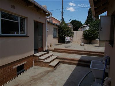 Property and Houses for sale in Gillview, House, 4 Bedrooms - ZAR 1,400,000