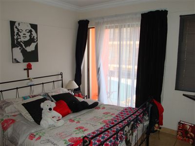 Die Bult property for sale. Ref No: 13268847. Picture no 4