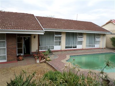 Germiston, Lambton Property  | Houses For Sale Lambton, Lambton, House 3 bedrooms property for sale Price:1,300,000