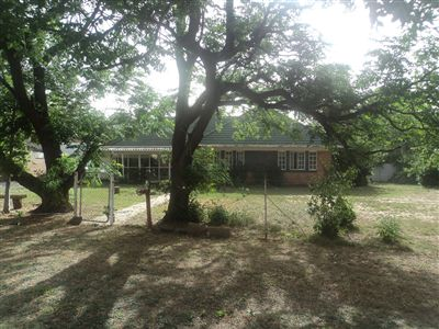 Vierfontein, Vierfontein Property    Houses For Sale Vierfontein, Vierfontein, House 3 bedrooms property for sale Price:250,000