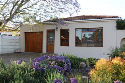 Bellville, Stellenridge Property  | Houses To Rent Stellenridge, Stellenridge, Apartment 1 bedrooms property to rent Price:,  4,00*